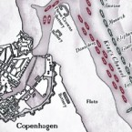 In the Hour of Victory - Copenhagen battle plan