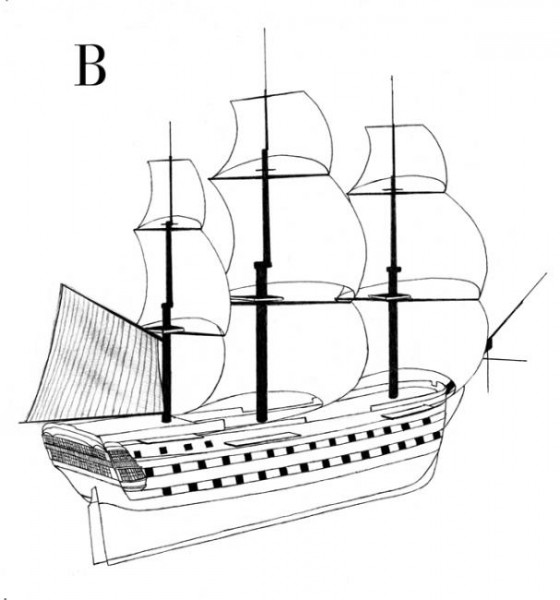 fig11