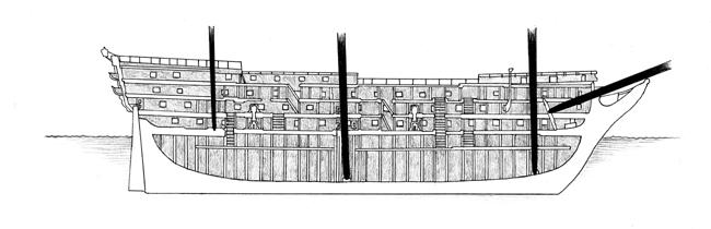 fig25
