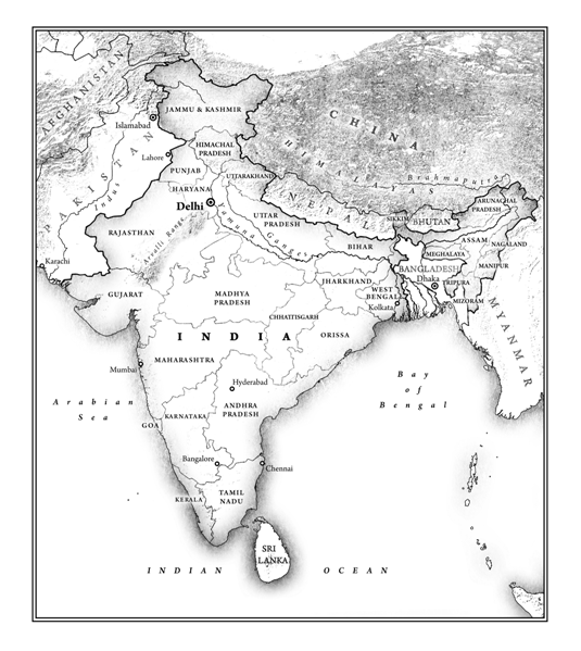 CAPITAL India map 4th draft (1)