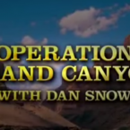 Operation Grand Canyon With Dan Snow S01E02  Full Episode    YouTube