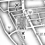 Whitechapel murders map draft 5